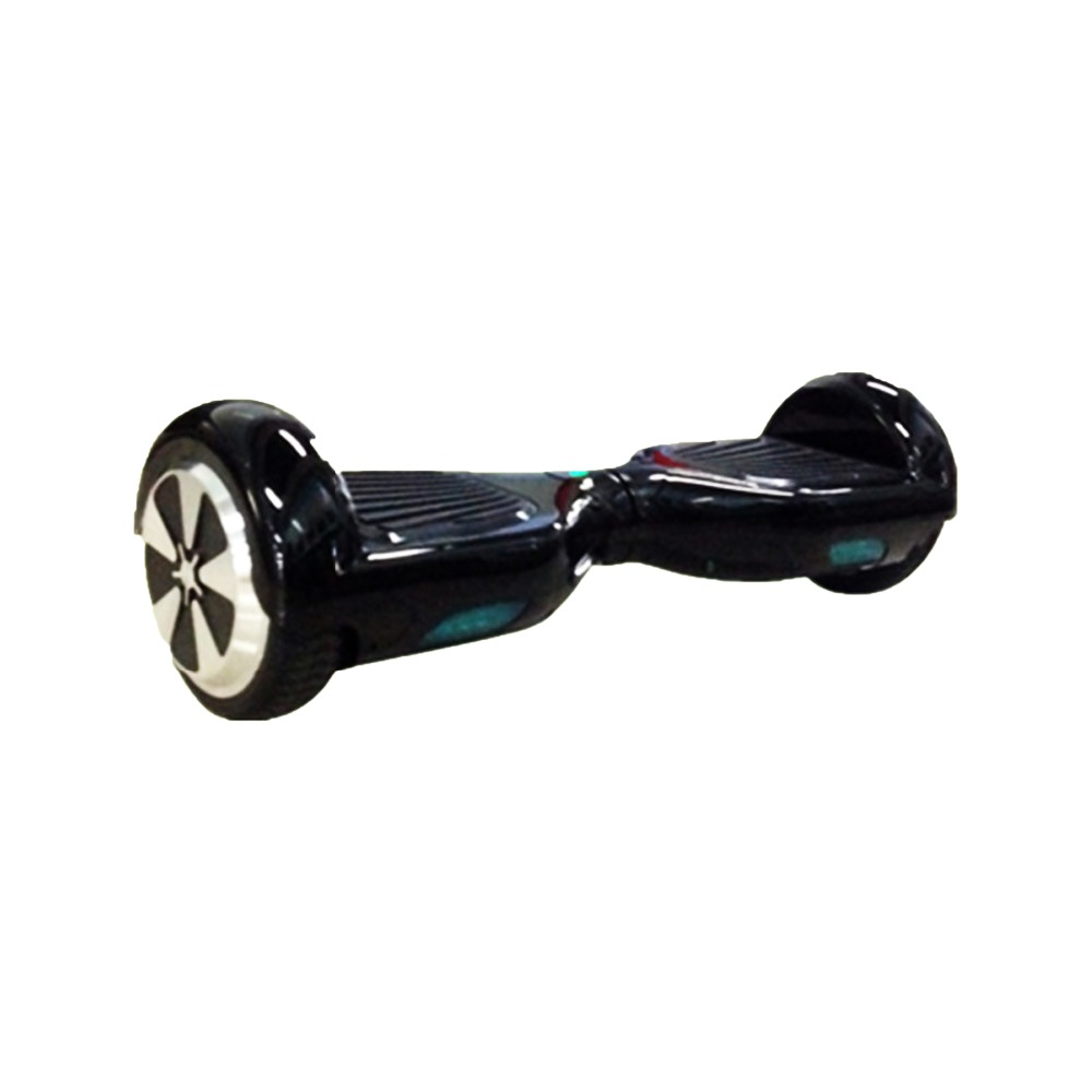 2016 New Technology Cheap Adult Electric Scooters Buy