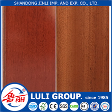 basketball flooring from LULI GROUP since 1985