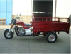 tricycle F1 hot selling high quality cheap price 200cc