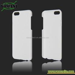 PC case For Apple iphone 6 plus ,Suitable cheap hard case for iphone6 plus PC case