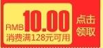 толстого хлопка волокна бамбука мягких чистящих площадку абсорбирующий блюдо полотенце двойной тончайшую ткань для очистки антипригарным масло Линт Корея