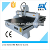 SENKE bedroom set furniture small business at home kitchen cabinet doors multi blade mdf sheet cutting machinery