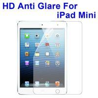 Ultra-thin HD Anti-shock Screen Protector for iPad Mini