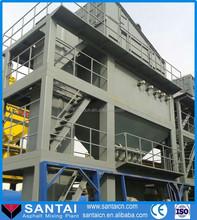 Bitumen Mixing Plant Bitumen Plant Price 320Tph Bitumen Plant
