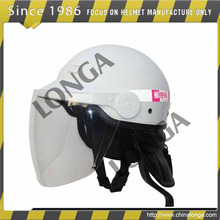 Army Military safety security Riot helmet and Police Safety Anti riot Helmet