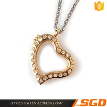 2015 Hot Sell Export Quality Glassic Latest Design Pendant Dolls