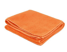 Car Care 65x33 cm Microfiber Cleaning Cloth/Towel