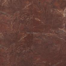 stone series formaldehyde-free non slip hert resistant pvc bus vinyl flooring