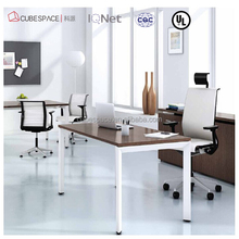 sit stand aluminum alloy desk folding computer yind prefabricated houses