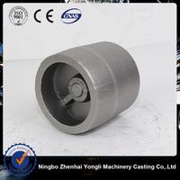 linking joint M16055,farming machinery single cylinder diesel engine speeder gear shaft