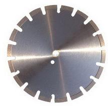 New design promotional concrete diamond cutter