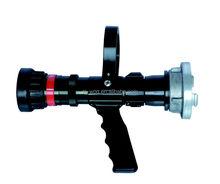 Auto adjust Firefighting Nozzle B-01 QLD6.0/8 A