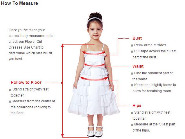 Cotton long frocks designs girls tutu dress puffy dresses for kids