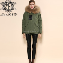 Hot! Fashion New European and American / imitation fur / short / color plush jacket / faux fur coat /Wholesale