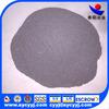 Chinese manufacturer ferro silicon calcium / CaSi lump / powder