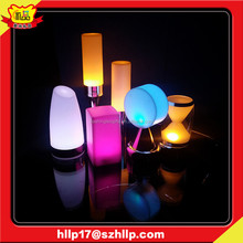 most popuar products top quality Factory price mother day gifts