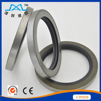 HELI Forklift Bearing oil seal TA type Hub bearing oil seal for axle System Parts