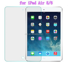 The latest spot mobile accessories for iPad Air 5 /6 9H tempered glass 0.4mm screen protector