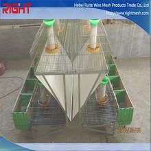 Rabbit Farming in India, Pet Rabbit Cage Wholesale Alibaba