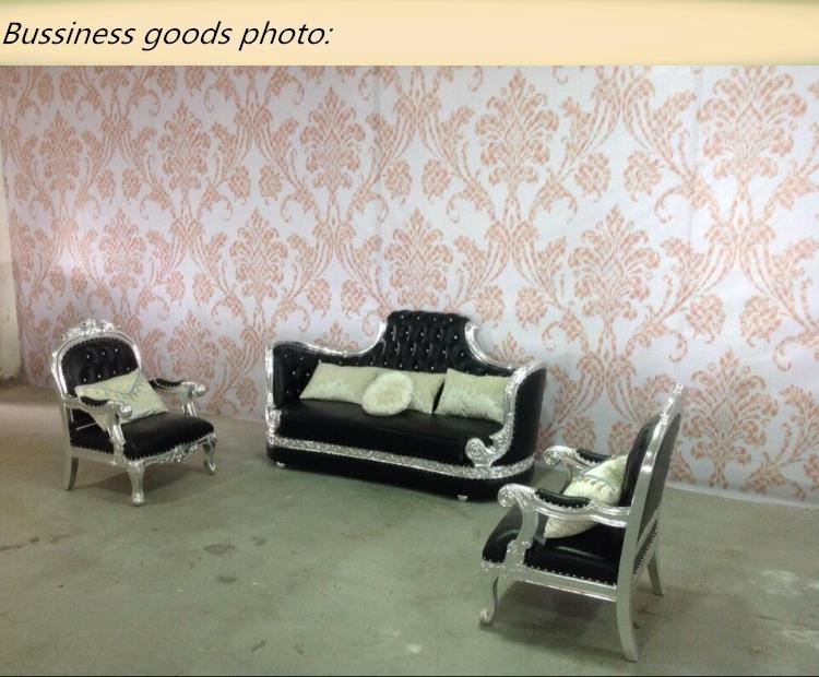 Danxueya New Design Pakistani Living Room Furniture