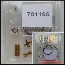 701196-0001 701196-0002 14411-VB300 RD28T Y61 Turbocharger Repair kit