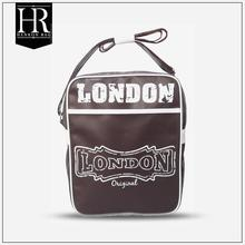 2014 cheap and hot sale leather messenger bag