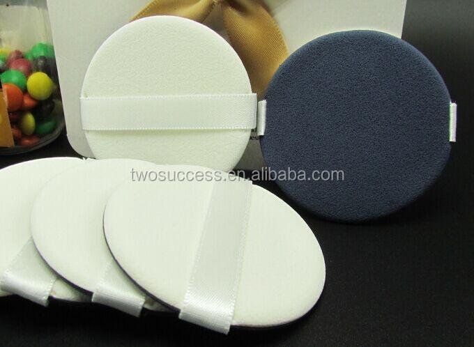 makeup foundation powder puff (11)
