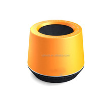 Bluetooth Wireless Speaker Mini Portable Super Bass For phone and Tablet PC