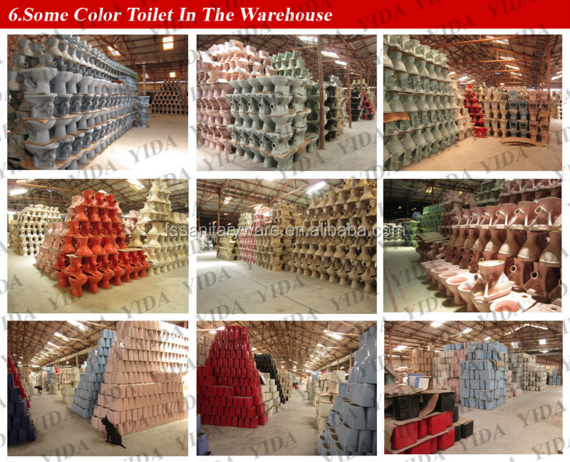 Some color toilet in the warehouse.jpg