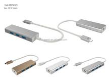 USB TYPE C HUB