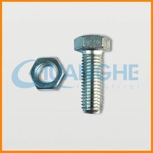 hardware fastener psb830 tension bar/bar tensioner/bolt nuts price alibaba china
