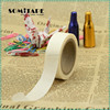 Multi-pattern solid color washi tape/masking tape for christmas decoration stationery SOMITAPE