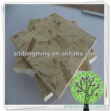 Linyi OSB Manufacturer