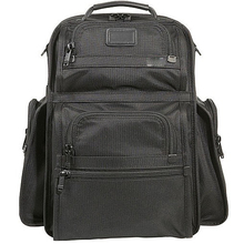 Promotional competitive price laptop backpack wholesale backpack