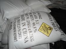 Stabilized Ammonium Nitrate SAN NH4NO3 Fertilizer
