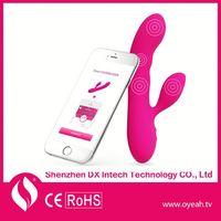 Smart vibrators sex toys hot sexi photo image