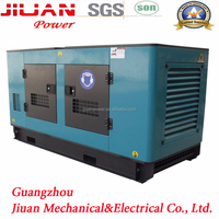 china supplier 3 phase generator hino diesel generator 30 kv power transfer switch generator