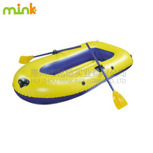 fishing boat inflatable wholesale
