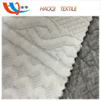 tc quilted jacket fabric