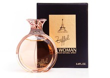 smart collection perfume for waoman