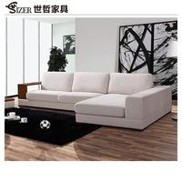 Alibaba China Wholesale leather sofa furniture