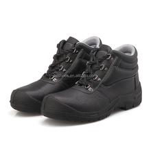 handmade shoe/security work shoes/daniel wellington