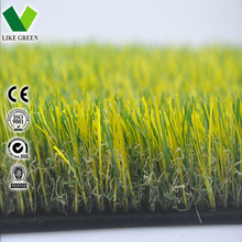 Artificial Grass Panel for Rooftop Greening
