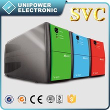 Factory price best ups for home appliances