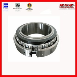 01E B 80M Split Cylindrical Roller Bearing 80*152.4*70.7mm