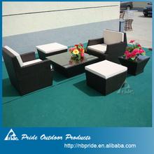 cane rattan furniture,cebu rattan furniture,miami rattan furniture