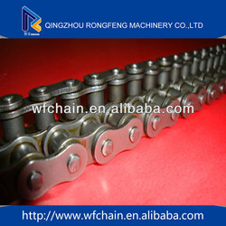 used 125cc motorcycles/ 428 motorcycle drive chain