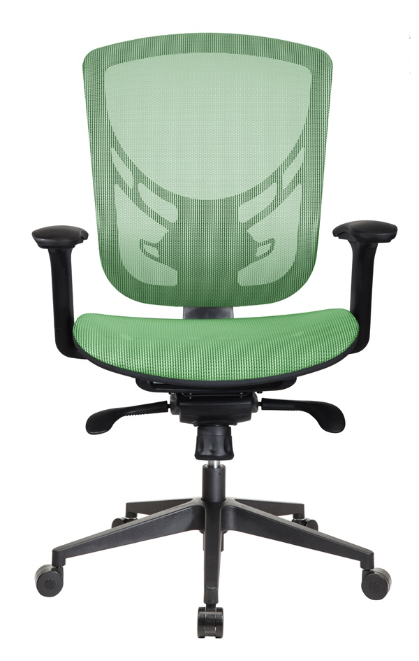 2015 high quality commercial mesh office chair buy mesh