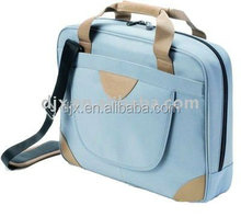 15 Inch Waterproof Laptop bag, nylon laptop bags, bag laptop