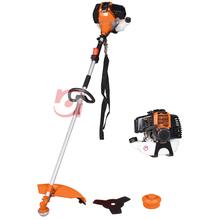 garden machine bc520 51.7cc brush cutter machine price